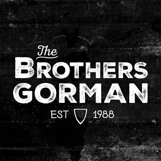 9f78d97416692 About Us - The Brothers Gorman